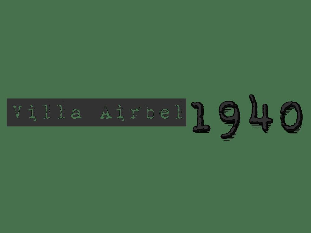 villa-air-bel-logo